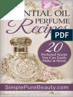 oil-perfume.pdf