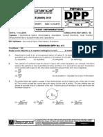 Phy.dpp5.pdf