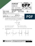 Phy.dpp7.pdf