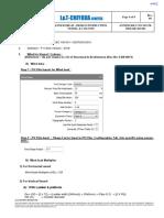 vessel design for wind.pdf