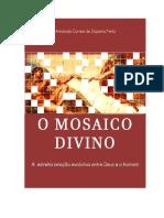 armando-correa-de-siqueira-neto-o-mosaico-divino.pdf