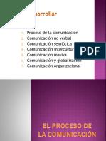 Tema_1_Proceso_de_la_comunicacion_14_I.pptx