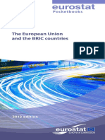 The_European_Union_andthe_BRIC_Countries.pdf