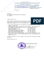 EDARAN PEMBERITAHUAN UMBN-BK 18-19.docx