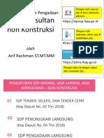 jasa konsultansi non konstruksi.pdf