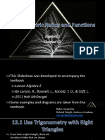13 Trigonometric Ratios and Functions (1).pptx