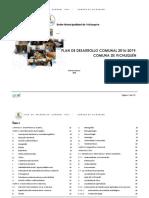PLADECO 2016-2019.pdf