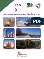 Follleto+Viajes+para+personas+mayores+2019.pdf