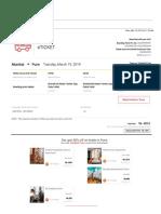 Gmail - redBus Ticket - TN4H83677164.pdf