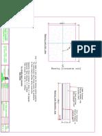 3.Elastomer Bearings Layout1
