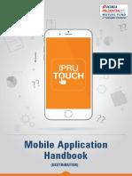 iprutouch-distributor-handbook.pdf