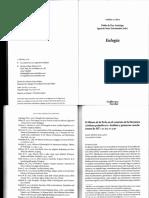 El_Himno_de_la_Perla_en_el_contexto_de_l.pdf