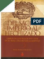 40. 2011 Bernardino Mendoza.pdf