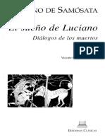 23. 2003 Luciano.pdf