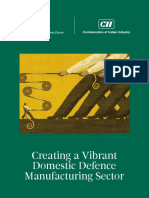 Creating-Vibrant-Domestic-Defense-Manufacturing-Mar-2012-India_tcm21-28848.pdf
