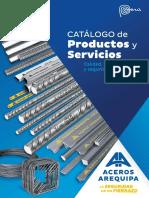 AA-Catalogo-de-Productos.pdf