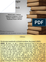 Lexicologie Laura.pptx