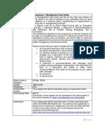 Assessment Task 1 (3) (1)