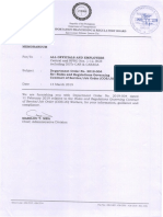 Rules and Regulations Governing Contract of Service & Job Orders.pdf