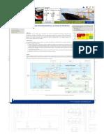 Etude de Sureté de Fonctionnement Sur Un Réseau de Distribution Électrique r56.HTML