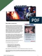mass effect ign.pdf