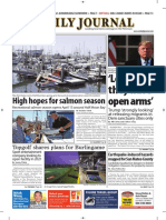 San Mateo Daily Journal 04-12-19 Edition