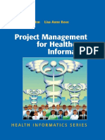 [Susan_Houston,_Lisa_Anne_Bove]_Project_Management(BookFi).pdf