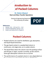 designofpackedcolumns-150221084815-conversion-gate01.pdf