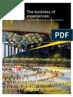 eema presentation.pdf