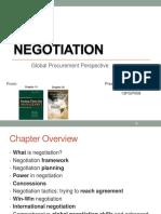 negotiation_ppt.pptx