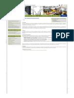 Etude de Sûreté de Fonctionnement a36.HTML