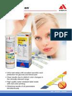 1.2.CombiScreen Plus_Catalogue_TA