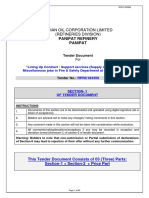 Section1RPRC183359.pdf
