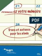 ameliorer_votre_memoire.pdf