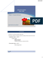 Dynamic Soil Behavior and Dynamic Soil Parameters.pdf