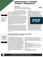 The International Glossary on Poverty.pdf