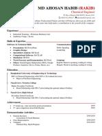 CV ...pdf