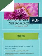 anaesthesia-for-neurosurgery.pdf