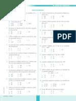 Teoria de Numeros01