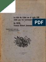 Francis_Jameson_-_La_Isla_de_Cuba_en_el_siglo_XIX_vista_por_los_extranjeros.pdf