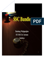 14. SSC Bundle.pdf