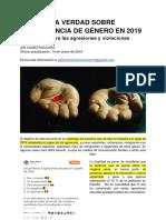 Nacionalidades y Violencia de Género [2019] (1).docx