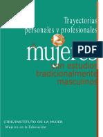 Trayectorias profesionales de mujeres.pdf