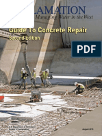 Guide2ConcreteRepair2015_Final.pdf