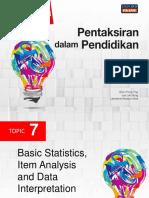 Topic 7_basic Stat