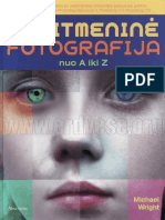 Skaitmenine.fotografija.nuo.A.IKI.Z.pdf