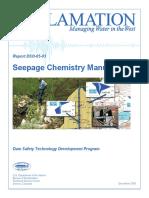 CraftSeepageChemistryManualFinalDSO-0503web.pdf