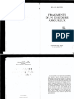 Roland_Barthes_Fragments_d'un_discours_amoureux.pdf