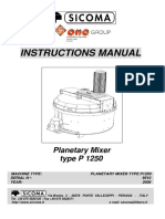 Manual-P1250_9510.pdf