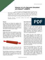 Cu_nanowire_application_note_v1.2.pdf